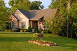 Rockingham County Property Management
